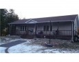 Real Estate Listing   315 County 18 Rd North Grenville