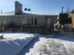 Real Estate Listing   1220 CLYDE AVENUE Ottawa