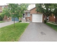 Real Estate Listing   610 Latour Cr Orleans