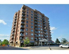 Real Estate Listing   314 CENTRAL PARK DRIVE UNIT#301 Ottawa