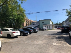 Real Estate -   139 PARKDALE AVENUE, Ottawa, Ontario -