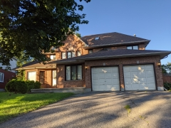 Real Estate -  25 Taj Court, Ottawa, Ontario -